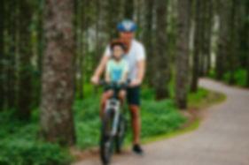 buy+childs+bike+seat+online.jpeg