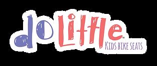 Do Little Logo.png
