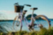 bike+edit+1.jpeg