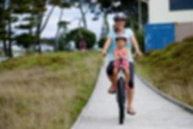 baby+bike+seat+options.jpg