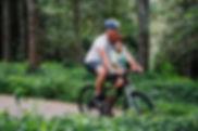 bike+seat+child.jpeg