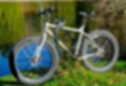 child+bike+seat+new+zealand.jpg