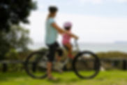 baby+bike+seat+online.jpg