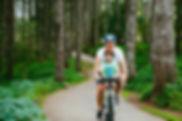 bike+seat+for+child.jpeg