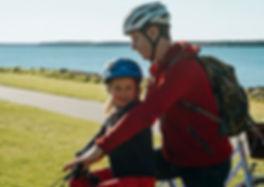 bike+seat+kid+front.jpeg