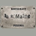 restaurant la romaine vienne online.jpg
