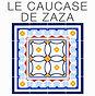 LECAUCASEDEZAZA2_VIENNEONLINE.jpg