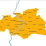 Société - Les services maintenus par l'agglomération pendant le confinement