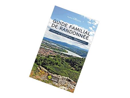 Loisirs – Un guide sur les randonnées en pays viennois