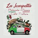 lascarpetta_vienne-online.jpg