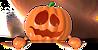 vienneonline-halloween2020_edited.png