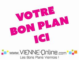 bon-plan.png