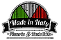 madeinitaly_vienneonline.png