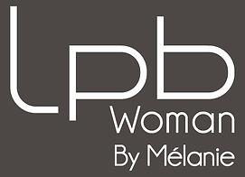 logo LPB woman-blanc.jpg