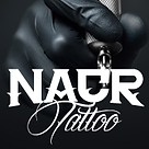 NACRTATTOO.png
