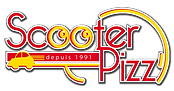 scooter pizz_vienneonline.png