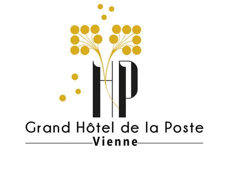 Société - Le grand hôtel de la poste va être rénové