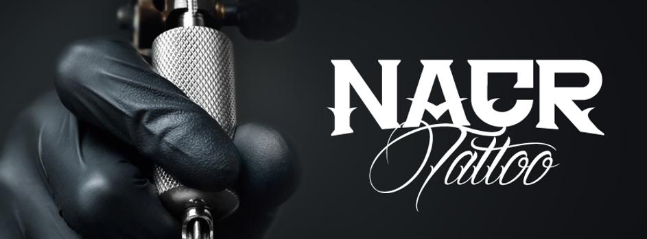 NACRTATTOO-VIENNE-ONLINE11.png