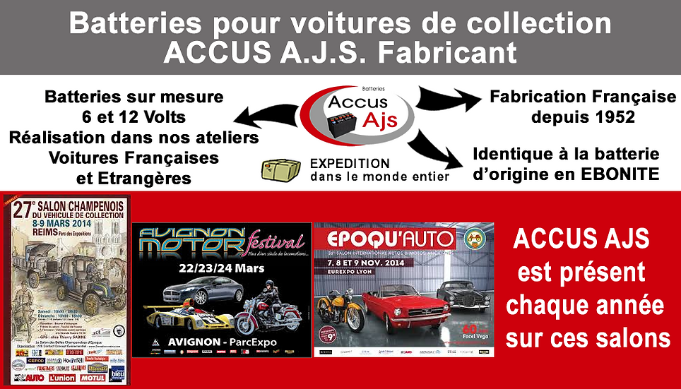 accus ajs page 2.fw.png