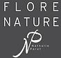 florenature-vienneonline.png