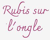 rubissurlongle_vienneonline.jpg