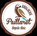 PAILLARET_VIENNE38200.png