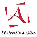 lentrecotedalice-vienneonline.png