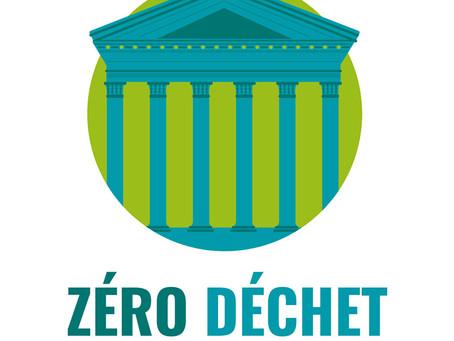 Société -  L'association Zéro Déchet recherche des bénévoles