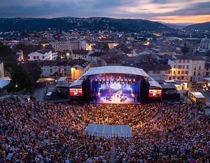 Festival - Un documentaire sur comment Vienne a réinventé le jazz