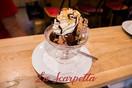 LA_SCARPETTA_vienne-online14.jpg
