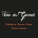 FUMEDESGOURMETS_VIENNEONLINE.png