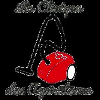lacliniquedesaspirateurs_logo_vienneonli