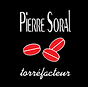SORAL_VIENNEONLINE.png