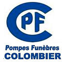 POMPE FUNEBRE COLOMBIER VIENNE ONLINE.jp