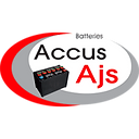 ACCUS AJS batterie-voiture-vienne-38.png