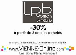 lpbwomanbymelanie_decembre_vienneonline.