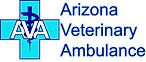 Arizona Veterinary Ambulance Mobile Vet Tucson
