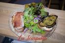 LA_SCARPETTA_vienne-online12.jpg