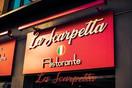 LA_SCARPETTA_vienne-online9.jpg