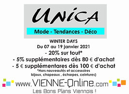 unica2.jpg