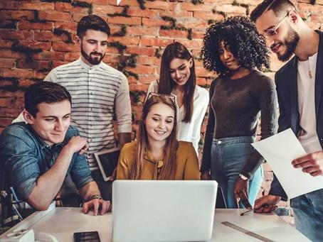 Emploi - Forum Jobs d'été 2021 pour les jeunes