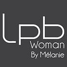 lpbwoman_bymelanie_vienneonline.png