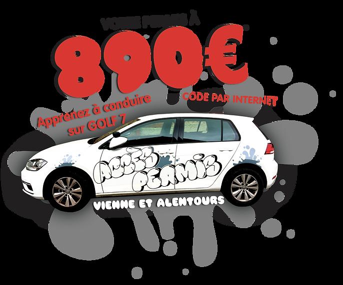 ACCES-PERMIS-AUTO-ECOLE-VIENNE-38.png