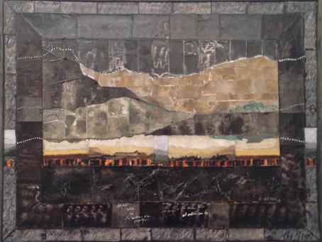 Culture – Exposition de François Catrin à la galerie Léty