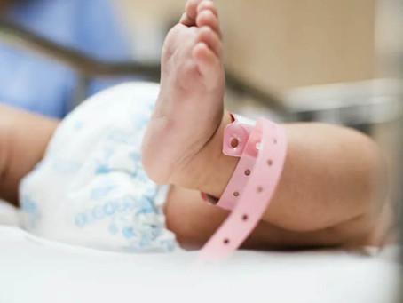 Santé - La maternité de l'hôpital de Vienne labélisée Maternys