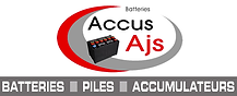 accuajs-vienne-online.png