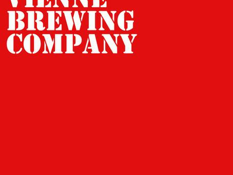 Société - Bientôt une bière viennoise