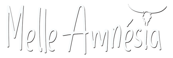 logo_melleamnesia_edited.png