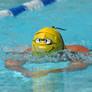 Loisirs - Les piscines ouvertes sur le pays viennois