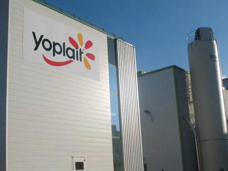 Société - Sodiaal reprend le contrôle de Yoplait